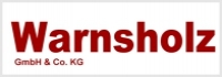 Warnsholz GmbH & Co. KG